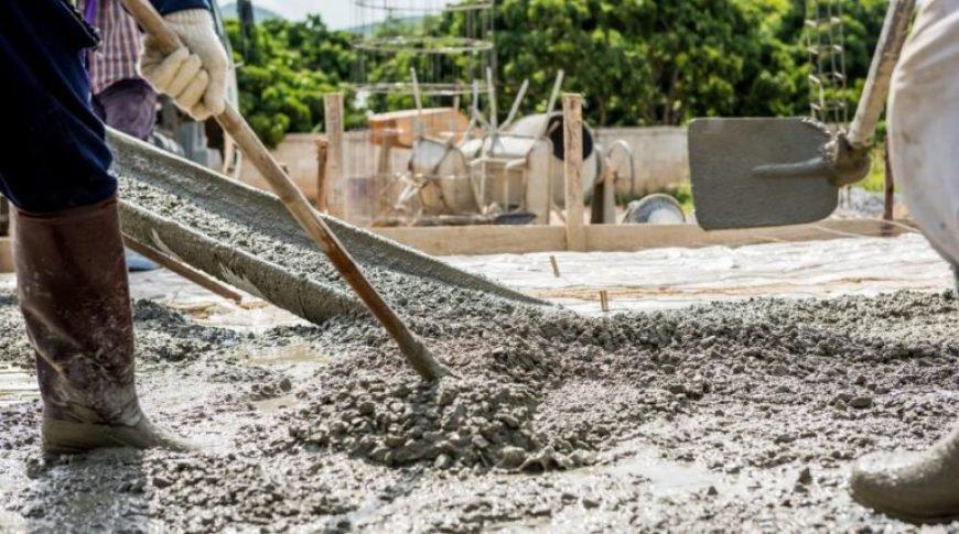 concrete-contractors-ready-mixed-concrete-768x512[1]