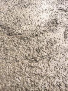 бетон м300 характеристики и назначение