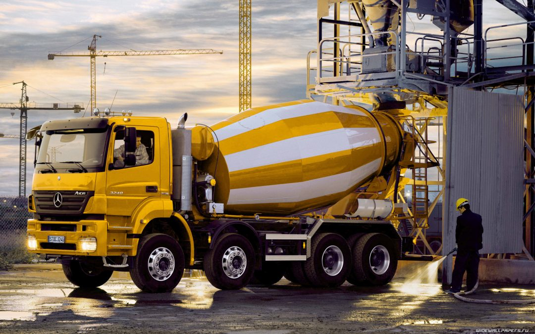 Купить бетон в агрызе на купить бетон в звенигороде с доставкой