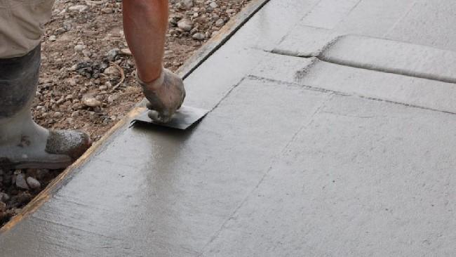 Водонепроницаемость бетона что это, применение, обозначение