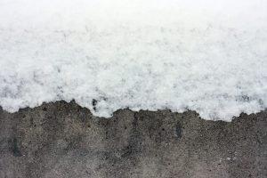 купить зимний бетон м350
