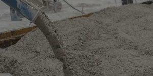 Марки бетона и их назначение