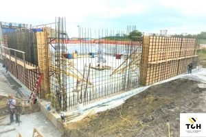 цена куба бетона с доставкой