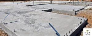 цена куба бетона с доставкой в спб