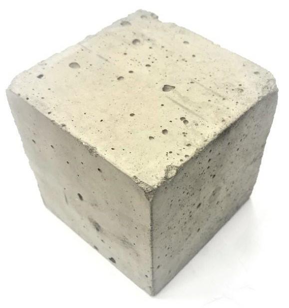 Отвердевает бетон б30 бетон