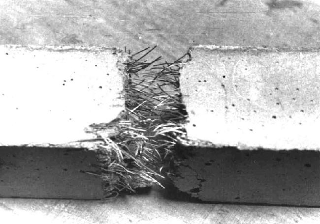 Добавки в фибробетон сетка для штукатурки цементным раствором