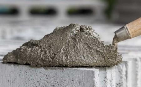 Чем бетон отличается от раствора цементного заказ бетона нижний новгород