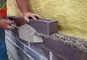 чем отличается бетон от раствора