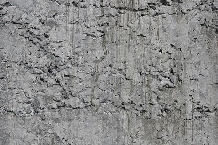 Кислотостойки бетон завод бетона в омске