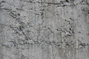 кислотоупорный бетон