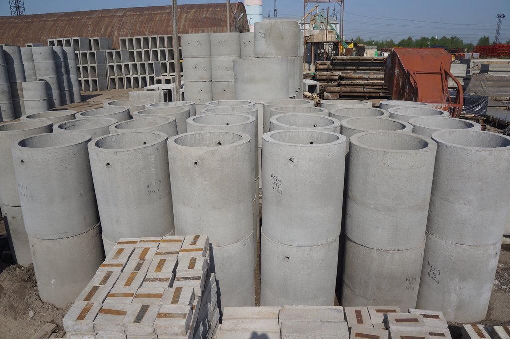 Бетон металлострой п для бетона