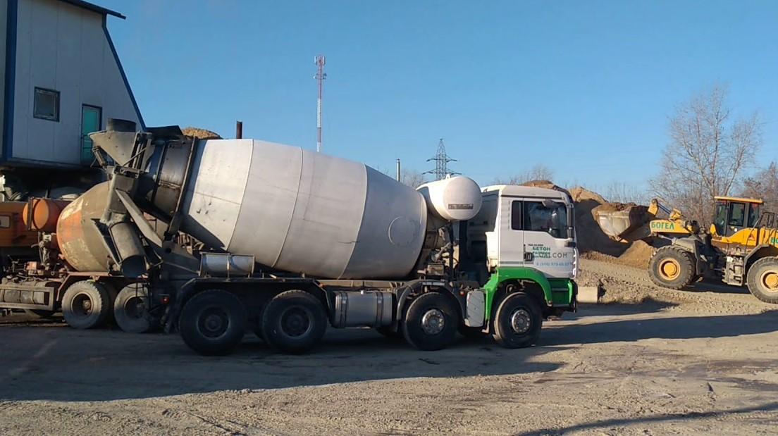 Купить бетон с доставкой цена новочеркасск купить раствор бетона спб