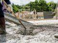 бетон м300, купить бетон м300, бетон м300 с доставкой