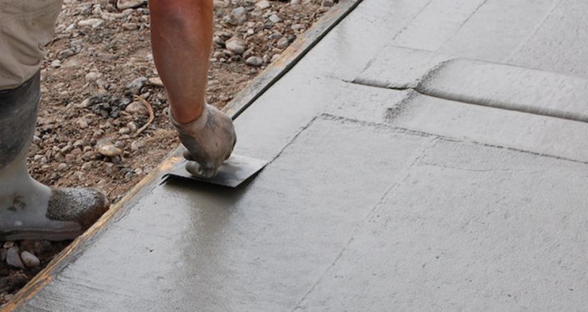 Водонепроницаемы бетон домодедовский бетон