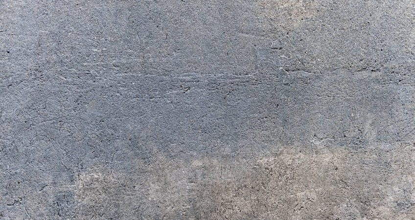 Цвет бетона