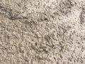 бетон спб, купить бетон