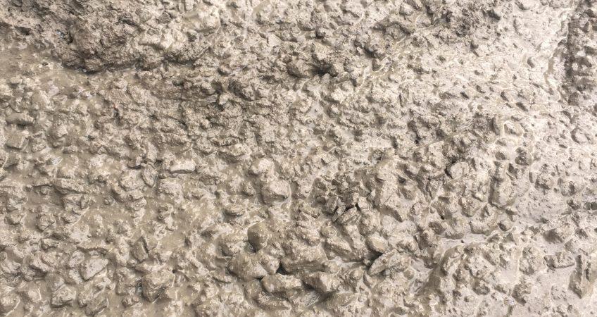 купить бетон в спб