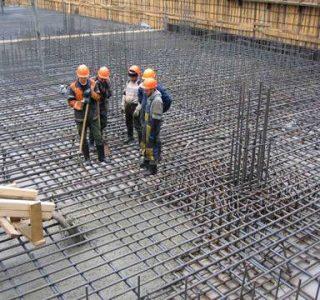 beton m350 i m400